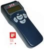 Portable Data Collector Kit -- Z-1071