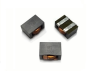 0.38uH, 15%, 1mOhm, 32Amp Max. SMD Flat Wire Inductor -- AQ5016-R38L -Image