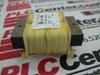 SIGNAL TRANSFORMER LP-24-1000 ( TRANSFORMER PC BOARD MOUNT 115/230V 12/24V 50/60HZ ) -Image