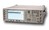 250kHz-3GHz RF Signal Generator With Vector Modula -- AT-E4432A