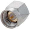SMA Male Connector Solder Attachment for RG405 Cable -- FMCN1503 -Image