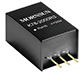 DC/DC - Switching Regulator, Regulated Output (0.5-10A) -- K7805-2000R3L