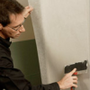 FibaFuse® Paperless Wall Reinforcement