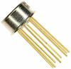 PMIC - Voltage Reference -- JM38510/12801BGA-ND