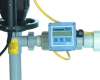Drum Pump Batch Control Systems -- P-52-0250 - Image