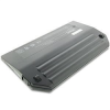 12-Cell Extended Capacity Laptop Battery (405389-001) -- 405389-001 - Image