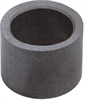 GAR-MAX® Filament Wound Self Lubricating Bearings -- GM3038
