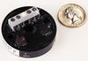 Miniature Temperature Transmitters -- TX93, TX94