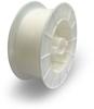 Transparent Jacket Plastic Optical Fiber -- AFBR-TUS500Z -- View Larger Image