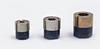 Carbon Steel Keyless Locking Devices -- BT-12