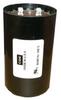 Aluminum Electrolytic Capacitor -- PSU7230C