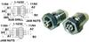 S9906A-MM7S-03