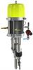 Airmix® Paint Pump -- 20C100 - Image