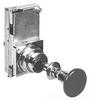 Joy Stick Operator -- 10250T46114 - Image