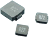 0.1uH, 20%, 1mOhm, 75Amp Max. SMD Molded Inductor -- SM5013-R10MHF -Image