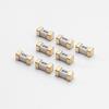 Nano 2 Fuses -- 453020 -Image