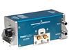 REA PowerPULSE™ -- REA10012-3P200H