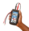 Automated Thermocouple Calibrator -- CL541-PLUS