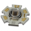 LEDs - High Brightness, Power Modules -- 475-2845-ND