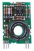 Current Sensor -- 92F4399