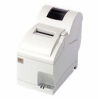 OKI OKIPOS 441 - Receipt printer - two-color - dot-matrix - -- 62114103