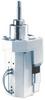 Lifting-Rotating Handling System -- Type SH - Image