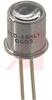Photodiode, Planar; TO-46; 450 muA (Typ.); 0.40 V (Typ.); 100 nA (Max.); -40 de -- 70136727