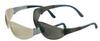 Arctic Elite Eyewear - Image