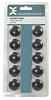 Knob Pack -- 59160