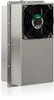 400 BTU Solid State Thermoelectric Air Conditioner -- AAC-140B-4XT - Image