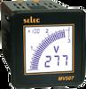 Digital Volt Panel Meter -- MV507