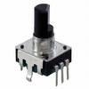 Encoders -- PEC12R-4120F-S0012-ND -Image