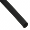 Heat Shrink Tubing -- Q2F316B-R5-ND -Image