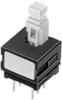 SPPH1 Series -- SPPH110800 - Image