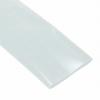 Heat Shrink Tubing -- RT-375-2-X-SP-100-ND -Image