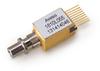 1.5 µm Cooled DFB MSA TOSA, 80km, DWDM -- 1608