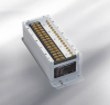 PSI Temperature Scanners -- Model 9146-T