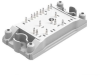 Silicon Carbide Power Transistors/Modules -- PC094PB065ME01