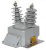 VT Metering/Protection 1.2-69 kV -- VOY-11 HCEP Series - Image
