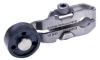 Limit Switch Rotary Head Roller Lever -- E50KL531