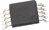 Ideal Diodes & Ideal Diode Controllers -- 1356183