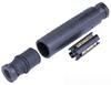 0 to 600 V Low Voltage Standard Splice Kit -- 46-411 -- View Larger Image