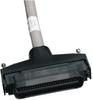 25-ft. CAT5E Telco Cable Male/Male -- ELN28180T-0025-MM - Image