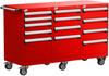 Mobile Compact Cabinet -- L3BJD-3002L3 -Image