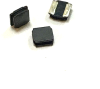 27uH, 20%, 1,080mOhm, 0.3Amp Max. SMD Shielded Drum Inductor -- SLNR3310-270MHF -Image