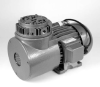 Gas and Vapor Vacuum Pump -- N 145... -Image