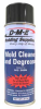 Mold Cleaner + Degreaser - Image