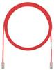 Modular Cables -- UTP28SP30MRD-ND -Image