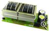 Unregulated DC Power Supply -- IP406