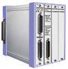 Expandable Modular Data Acquisition System -- iNET-400 Series